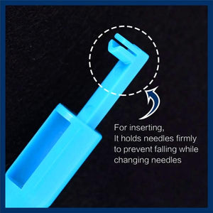 Buy 1 get 2 -Needle Threader for Sewing Machine(2 pcs)