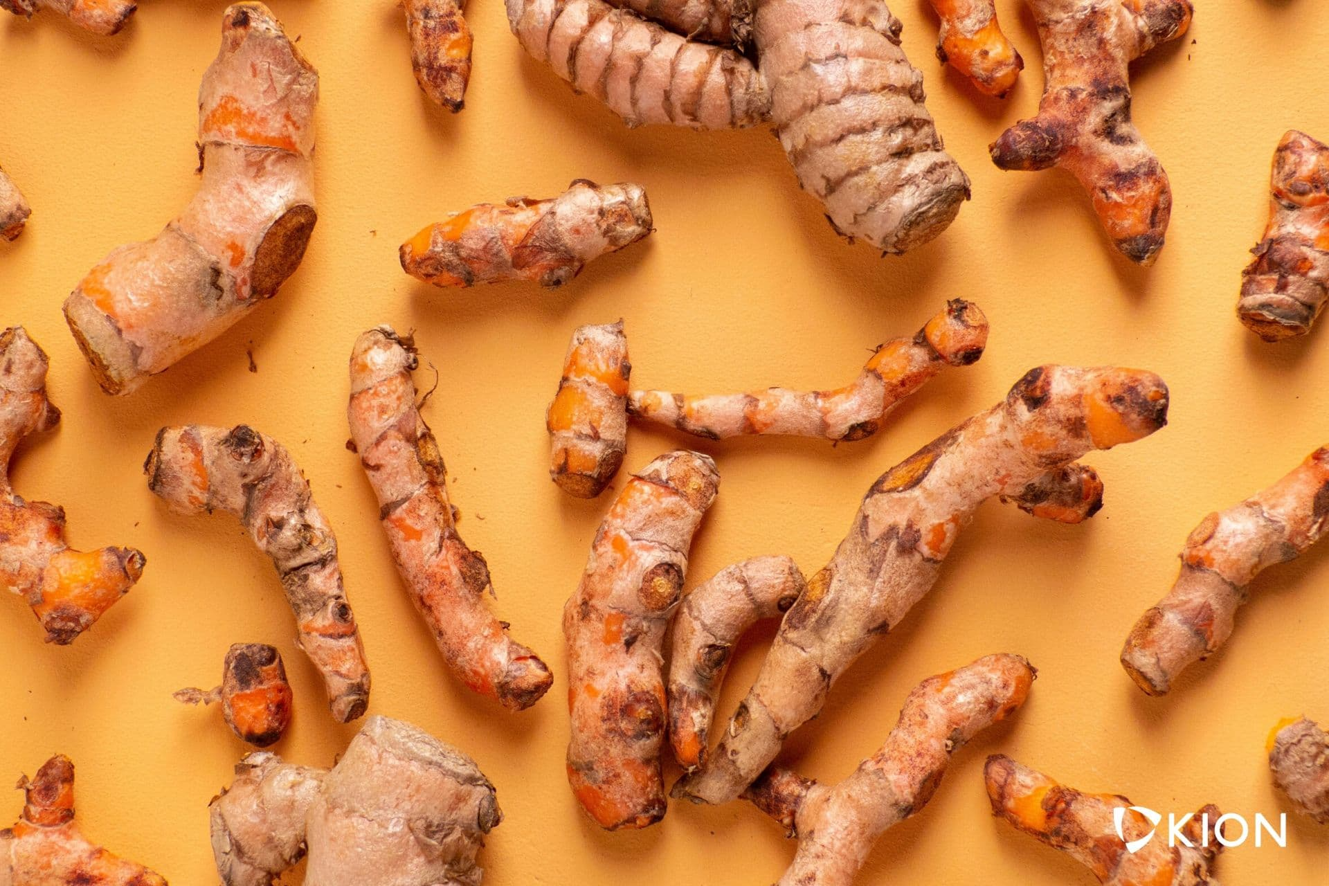 Beyond Curcumin: The Hidden Health Benefits in Turmeric You're Probably Missing Out On