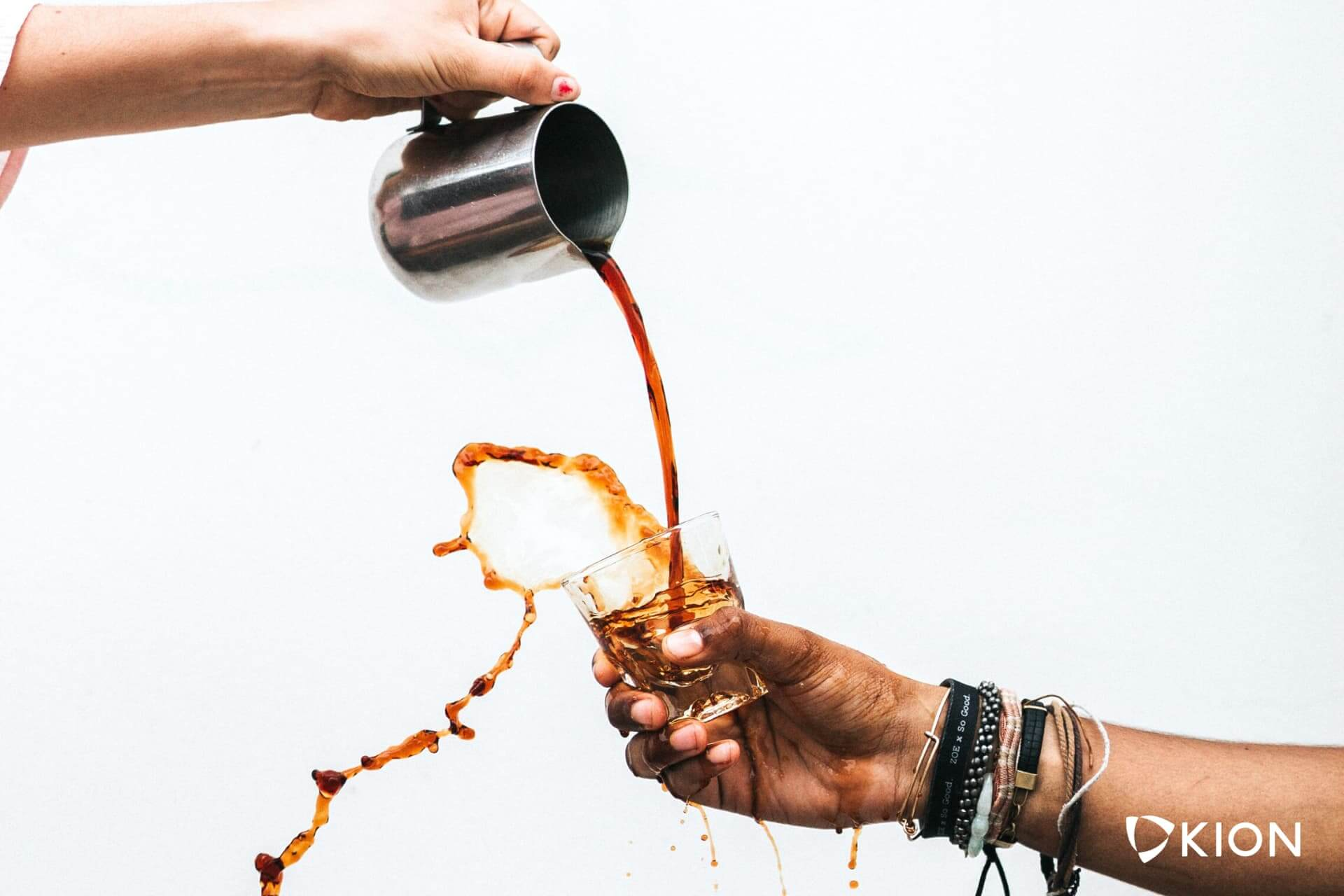 Does Coffee Break a Fast? The Ultimate Guide to Coffee and Fasting