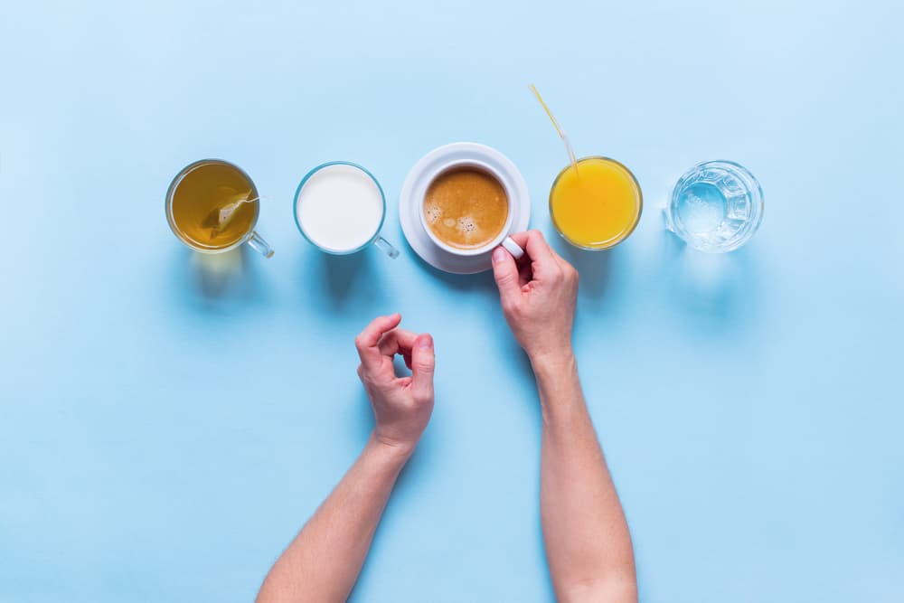 What Breaks a Fast? Guidelines for Beverages, Supplements, and More.