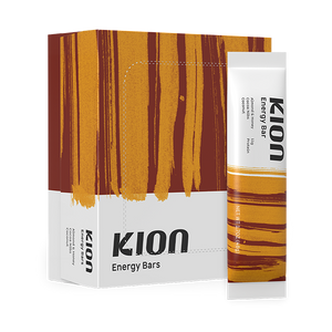Kion Bar - 12 Bar Box