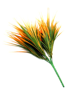Decograss Gallo Naranja