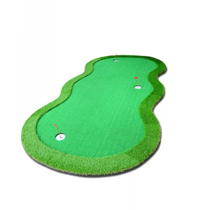 Decograss Mini Golf Available only in Venezuela