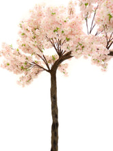 Load image into Gallery viewer, Decograss Pink Blossom Tree
