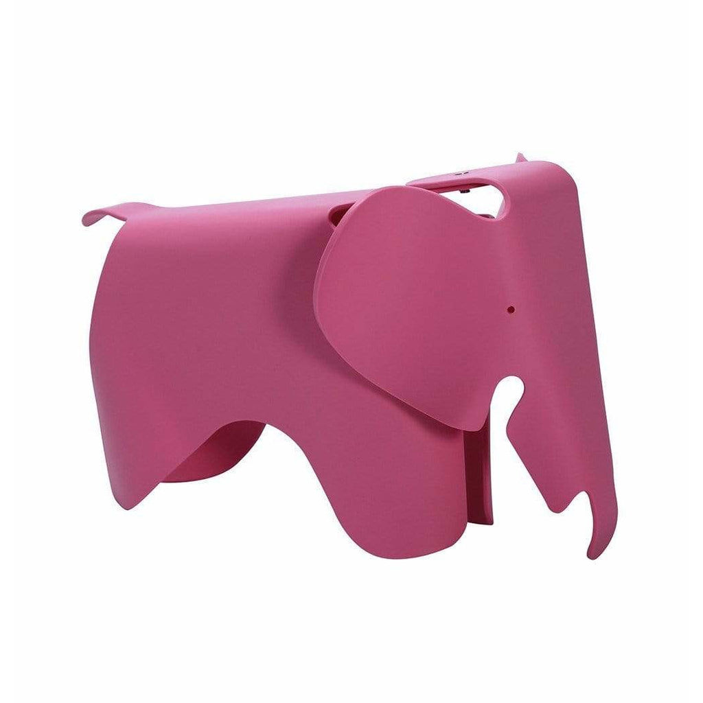 Elephant Stool for Kids - Modn City
