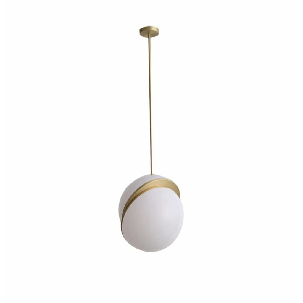 Sydney Pendant Lamp - Modn City