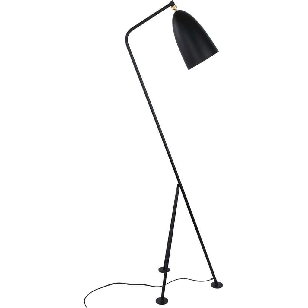 Grashoppa Floor Lamp - Reproduction - Modn City