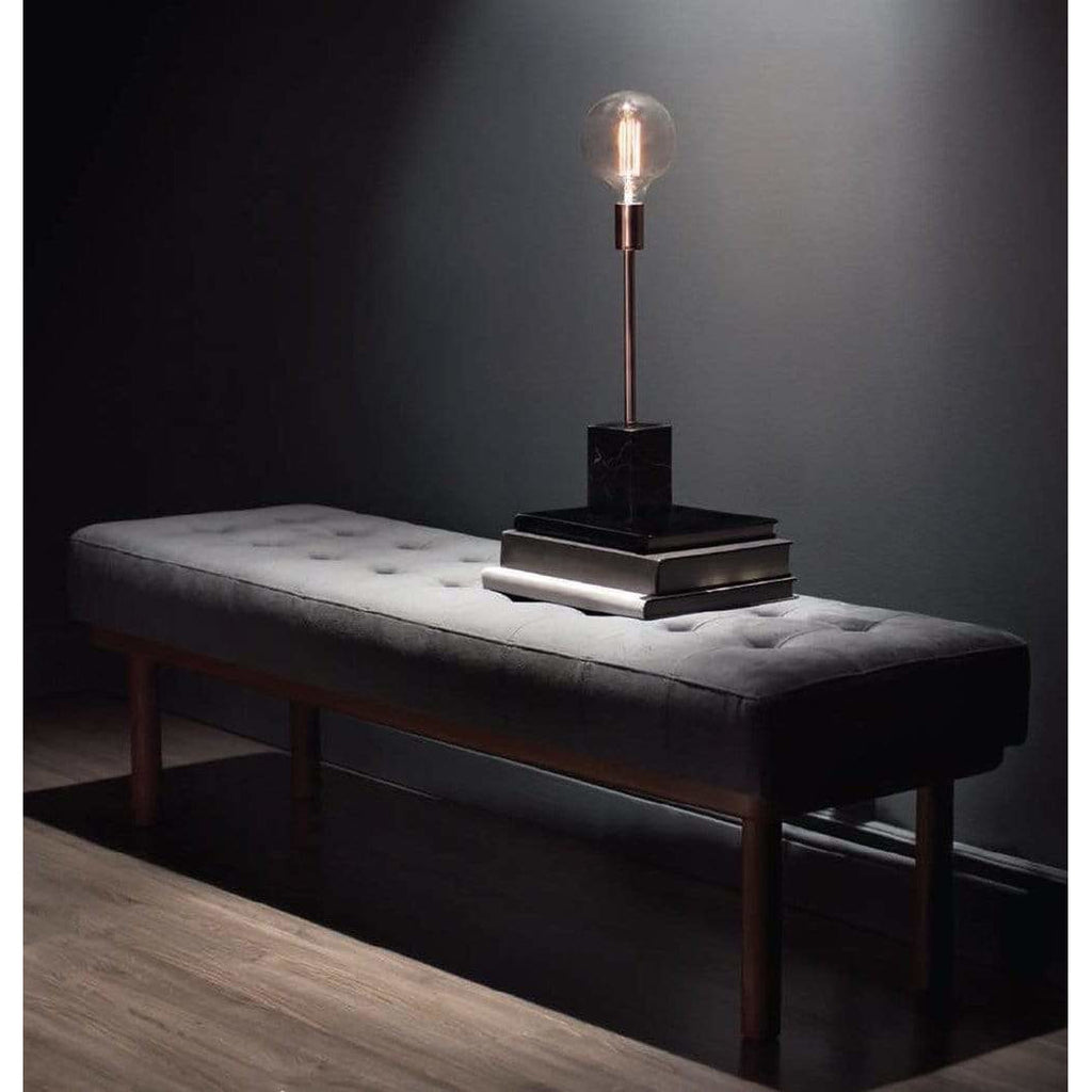 Nea Marble Table Lamp - Modn City