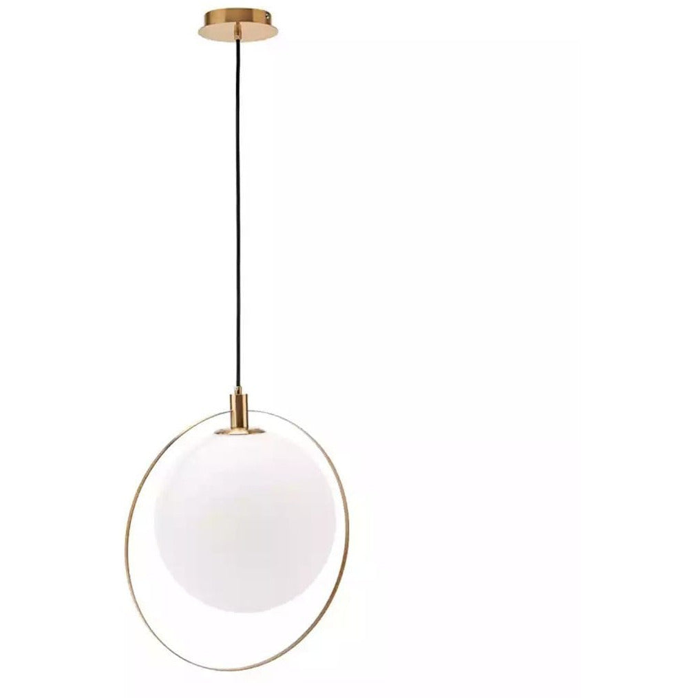 Satellite Pendant Lamp - Modn City