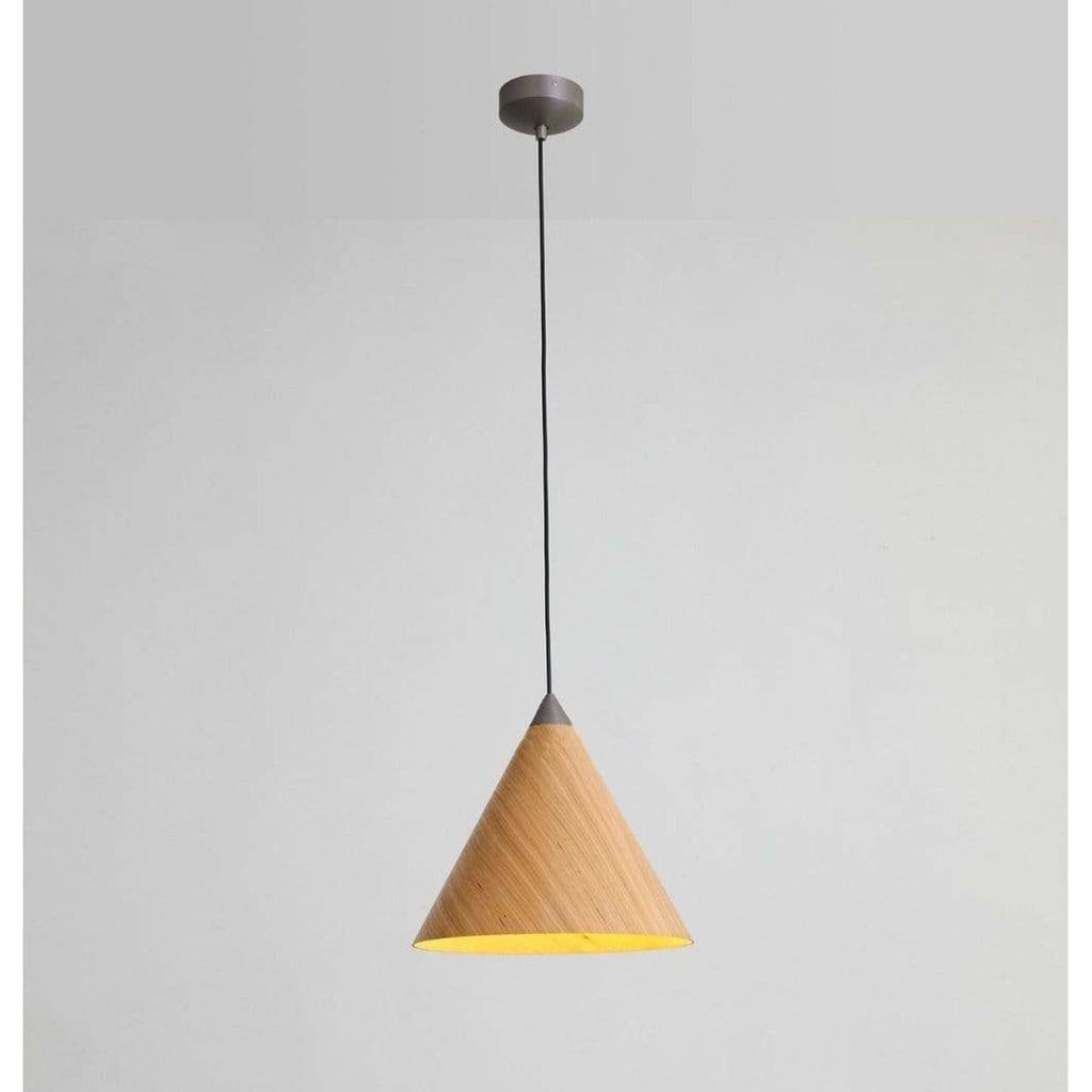 Marie Pendant Lamp - Natural - Modn City