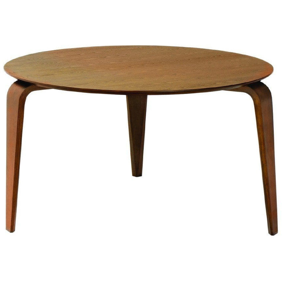 Neo Round Dining Table - Modn City