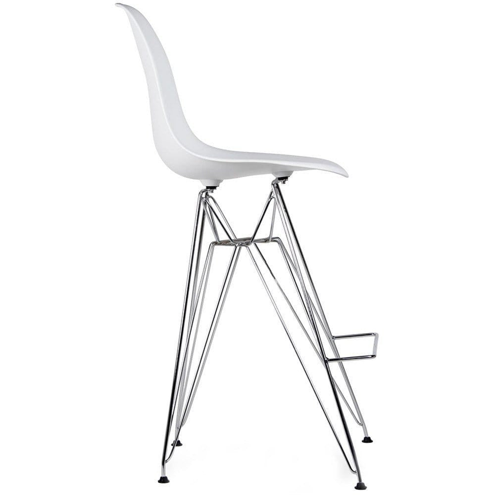 DSR Bar Eiffel Chair Stool - Reproduction - Modn City