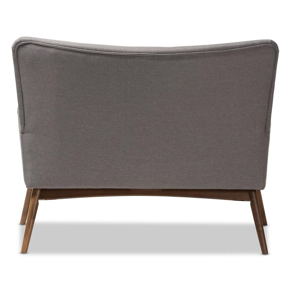Waldmann Loveseat - Modn City