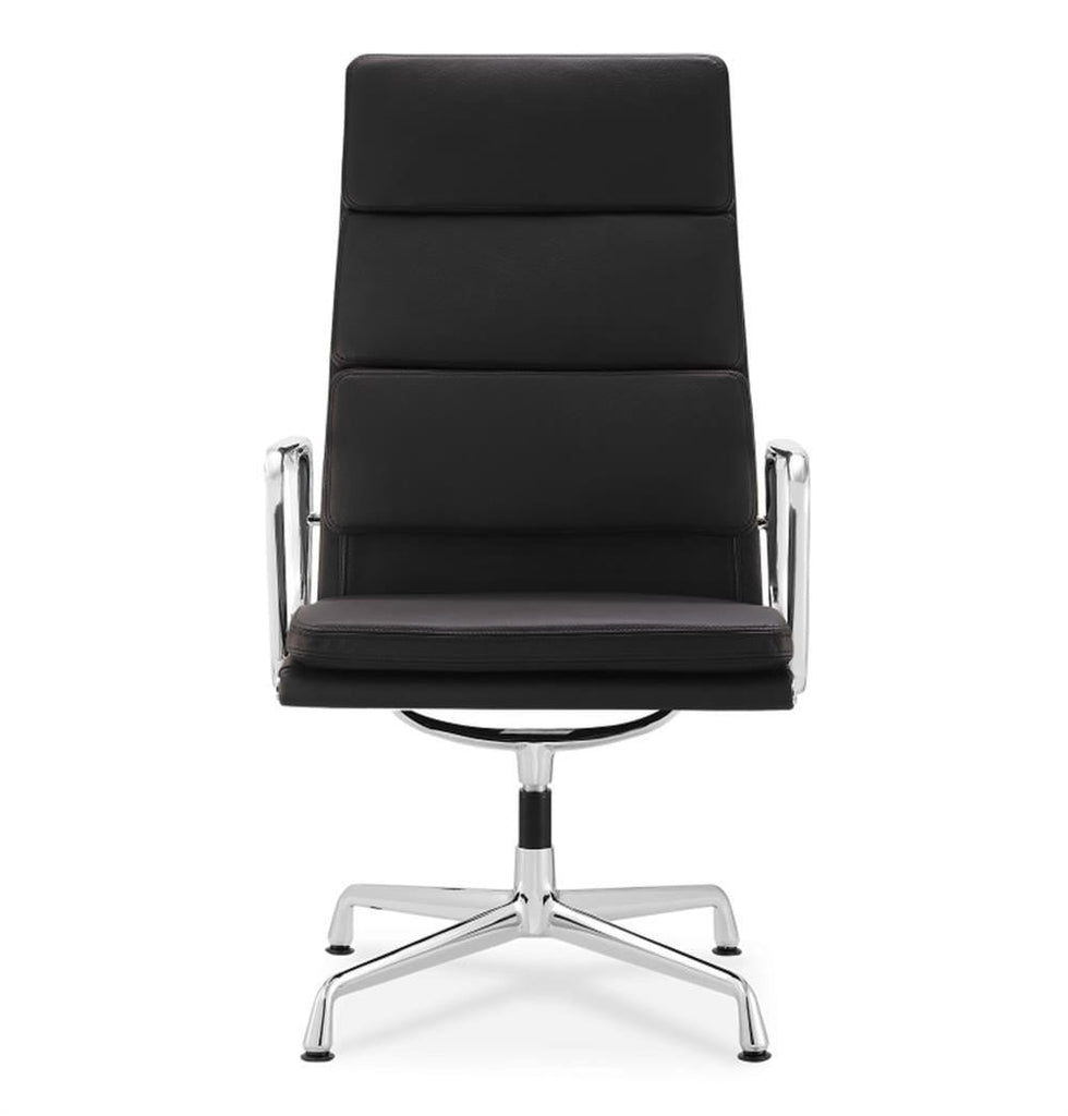 EA215 Soft Pad Group Office Chair - Reproduction - Modn City