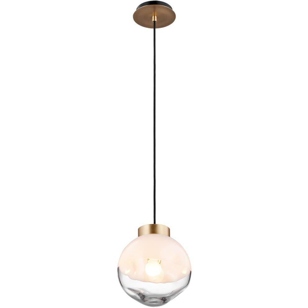 Kylie Pendant Light - Modn City