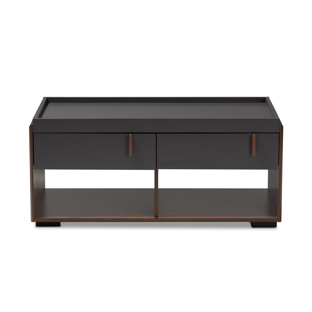 Rikke Coffee Table - Modn City