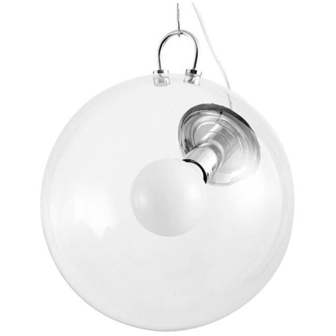 Miconos Sospensione Pendant Lamp - Reproduction - Modn City