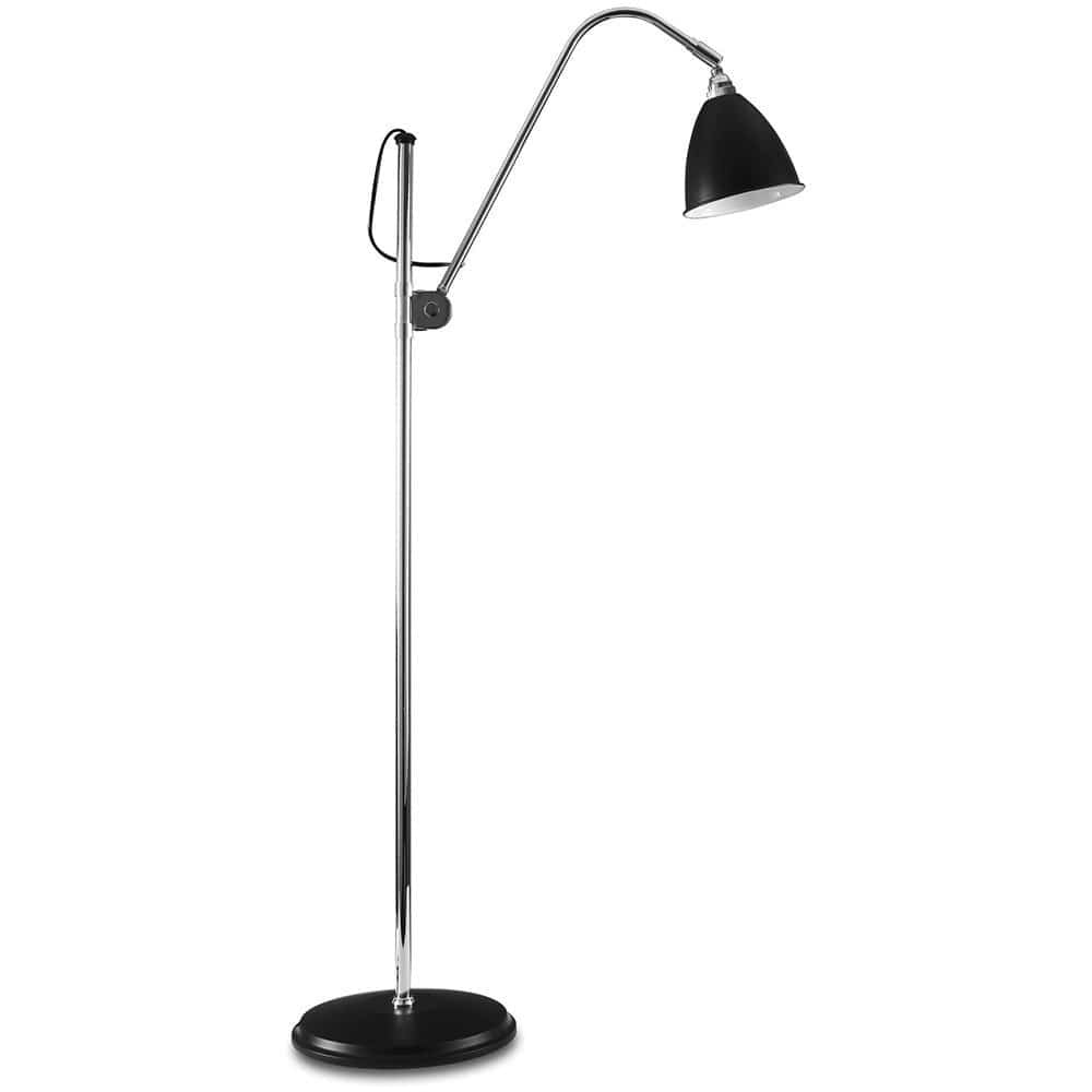 Bestlite BL3 Floor Lamp - Reproduction - Modn City