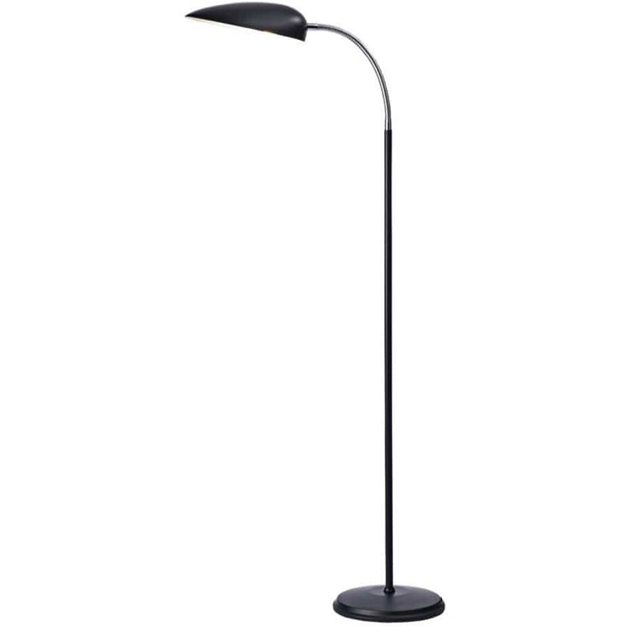 Cobra Floor Lamp - Reproduction - Modn City
