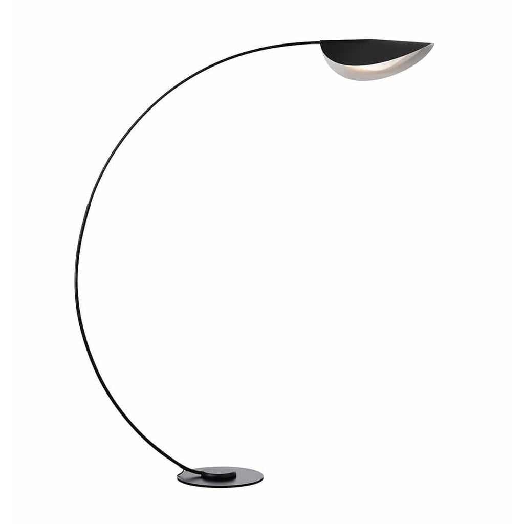 Marion Floor Lamp - Modn City