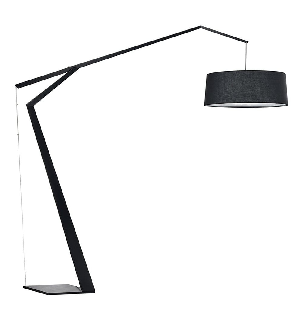 Jayce Floor Lamp - Modn City