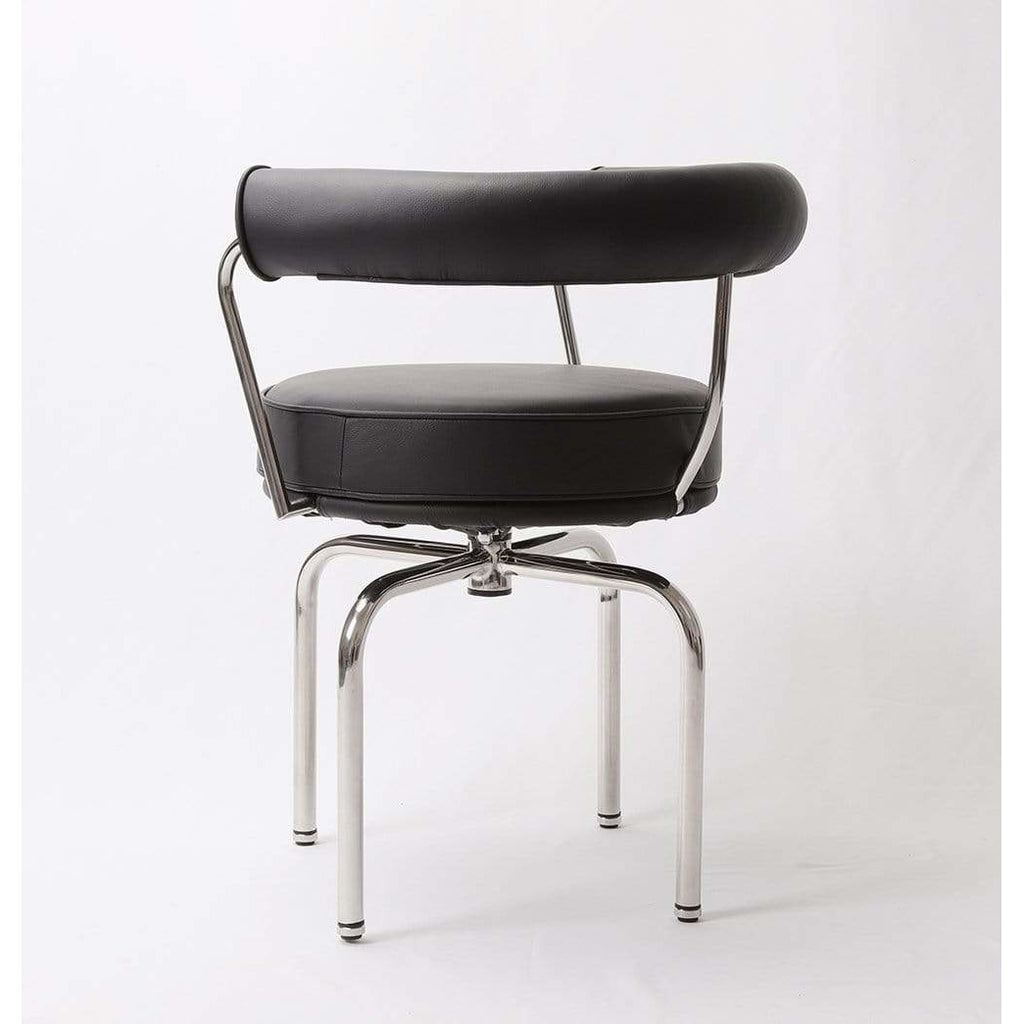 LC7 Swivel Chair - Reproduction - Modn City