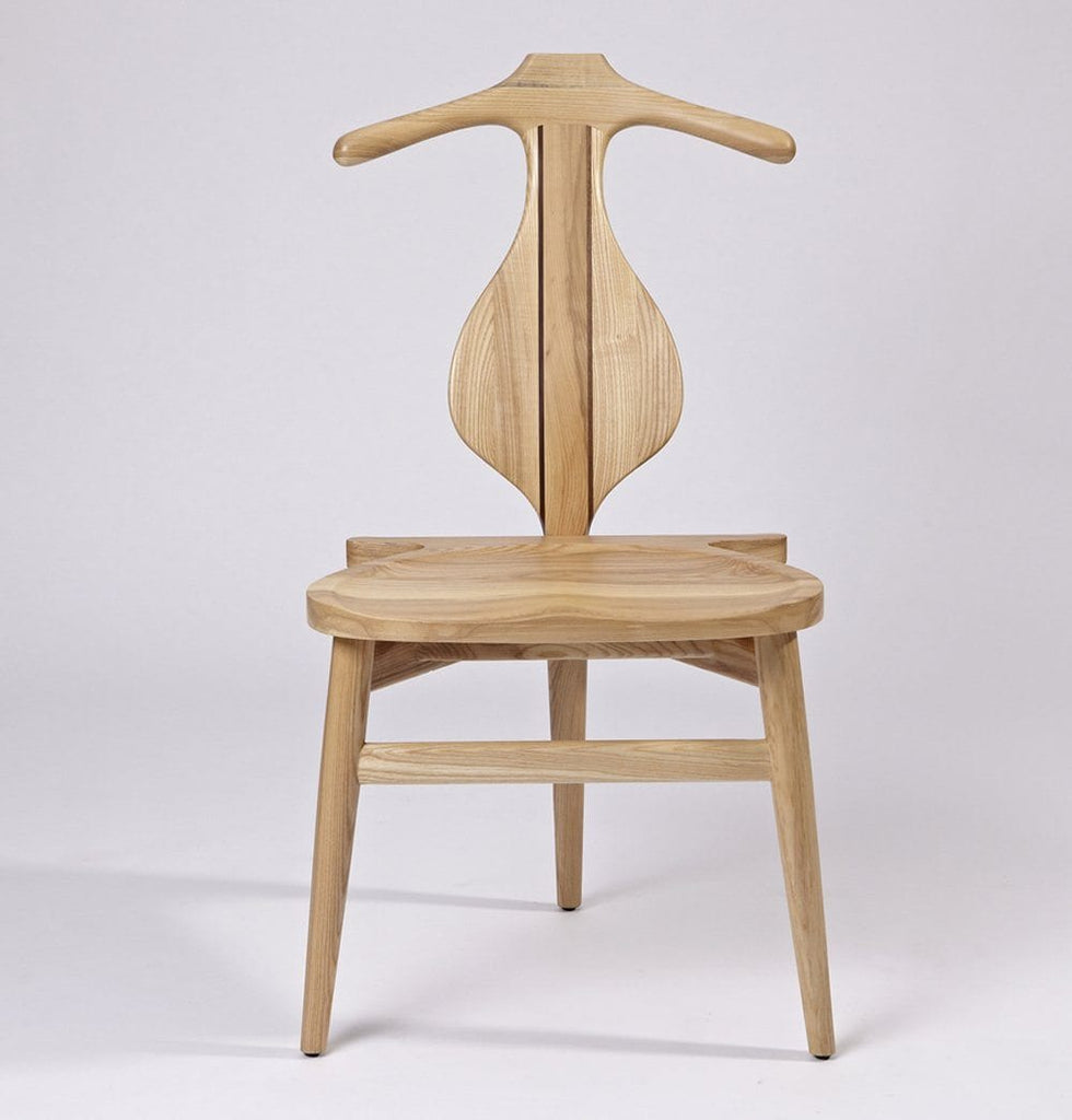 PP250 Valet Chair - Reproduction - Modn City