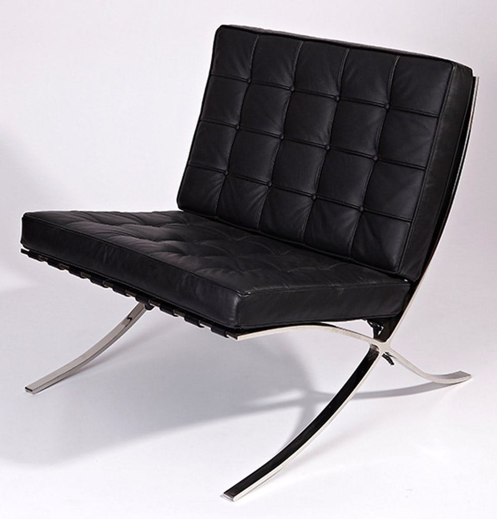 Pavilion Lounge Chair - Reproduction - Modn City