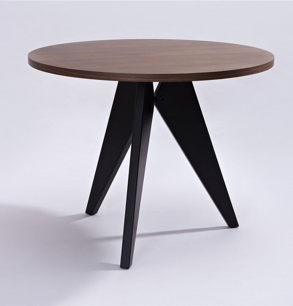 Carole Round Dining Table - Modn City