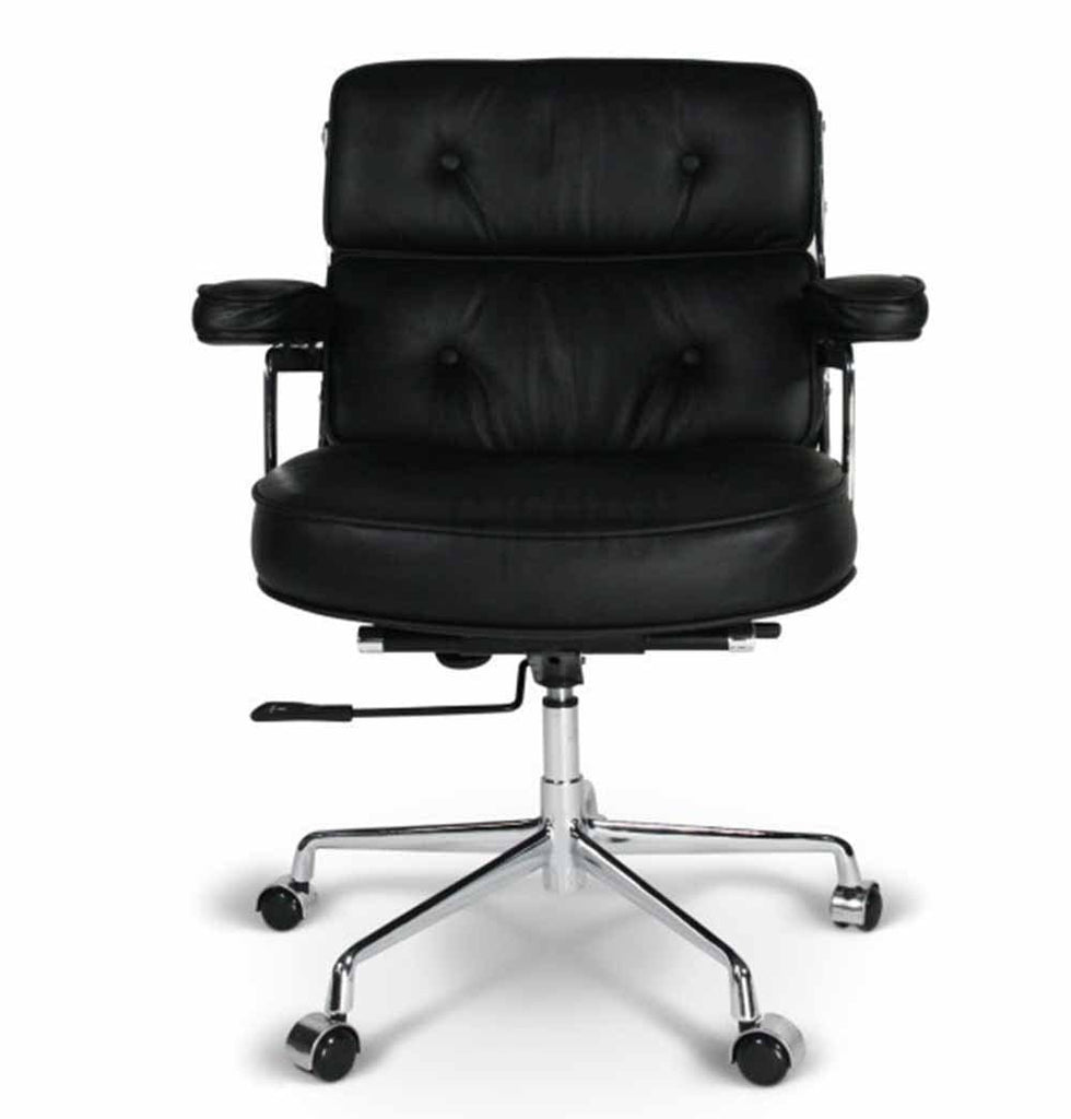 ES105 Lobby Office Chair - Reproduction - Modn City