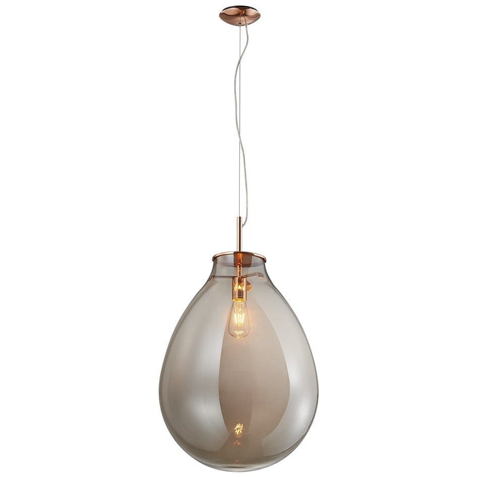 Maria Pendant Lamp - Modn City