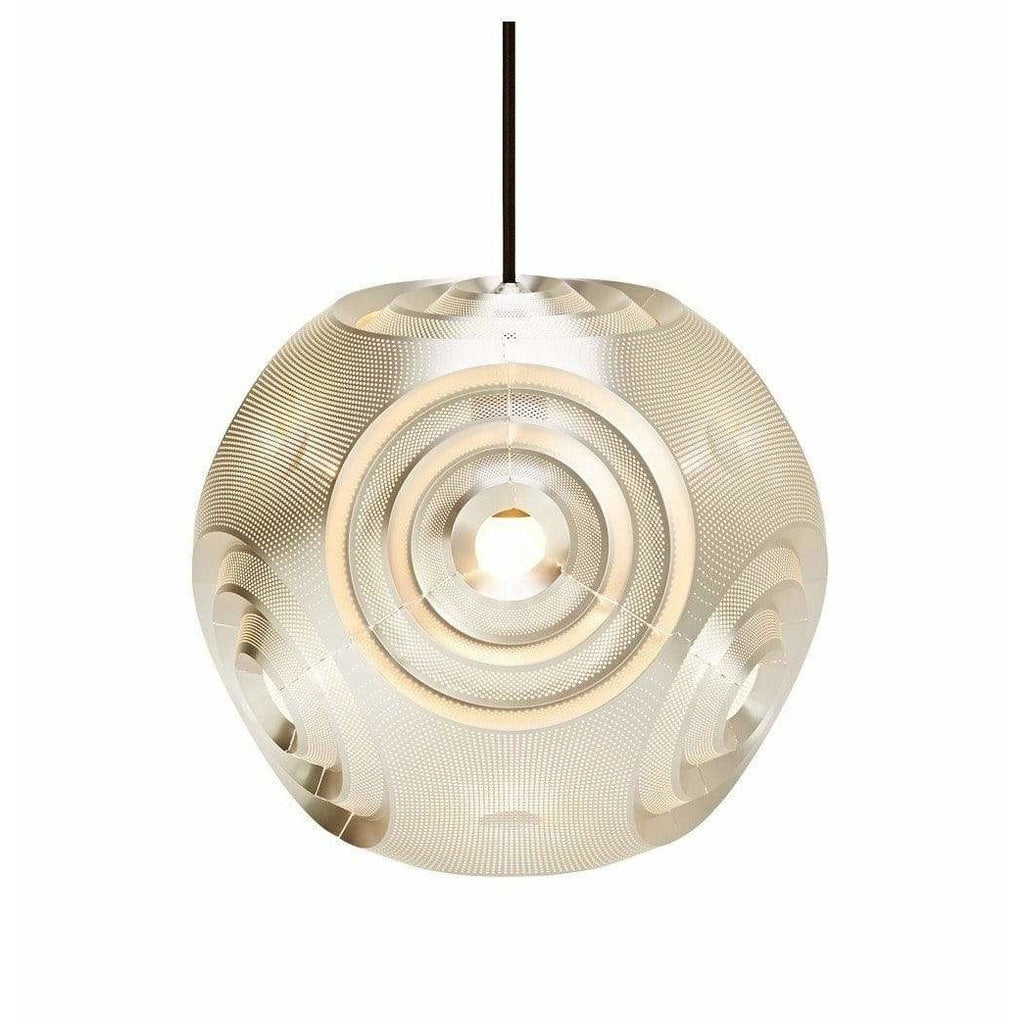 Viveka Pendant Light - Modn City