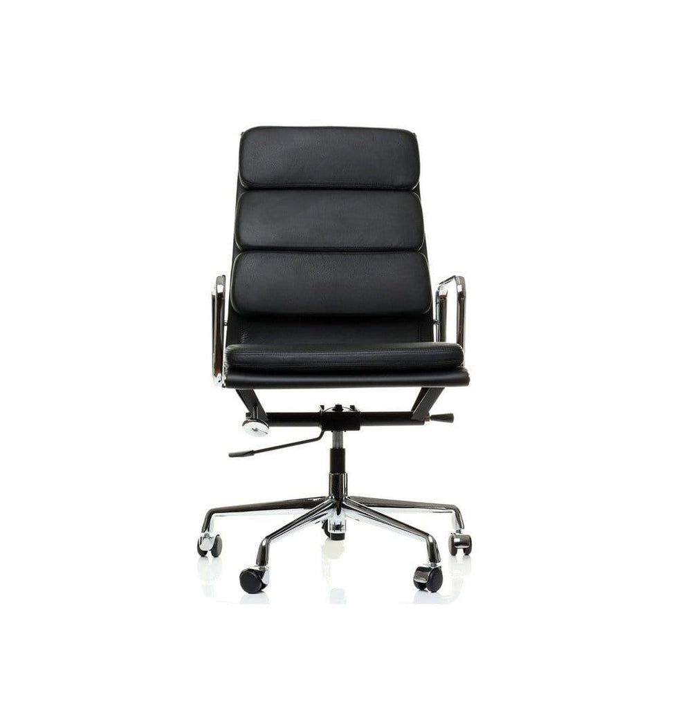 EA219 Soft Pad Group Office Chair - Reproduction - Modn City
