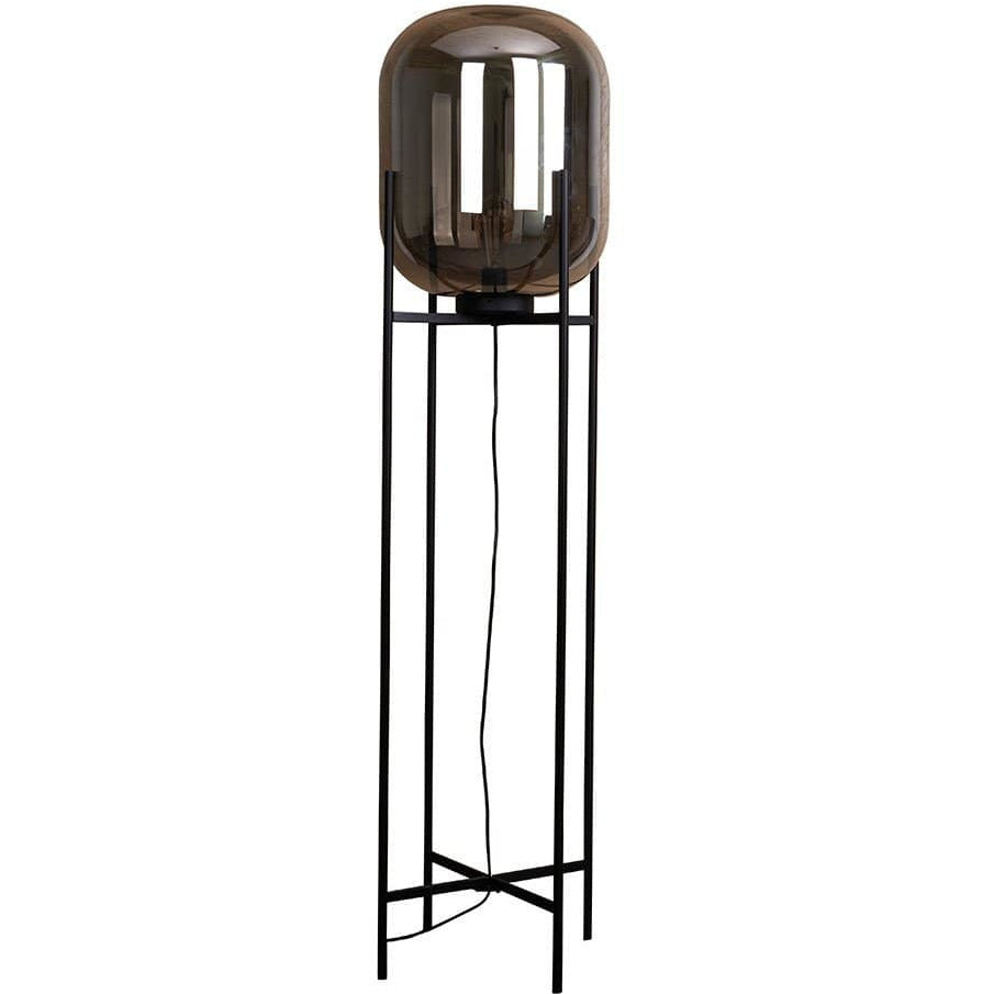 Jonna Floor Lamp - Modn City