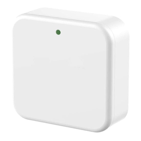 Bluetooth WiFi Gateway Compatible with Alexa & Google Home for X10