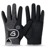 GOuft Smart Protective Glove- Black