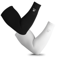 GOuft UV Cooling Arm Sleeves