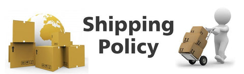 Apvapeshop connect shipping policy
