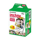 Fujifilm Instax Mini 11 White (Bundle Options)