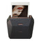 Fujifilm Instax Square SP-3 Instant Printer BLACK