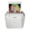 Fujifilm Instax Square SP-3 Instant Printer WHITE
