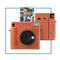 Fujifilm Instax Square SQ 1 Instant Camera ORANGE (bundle options)