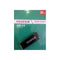Fujifilm USB 2 Flash Memory Stick 32GB