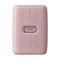 Fujifilm Instax Mini Link Printer Dusky Pink (bundle)