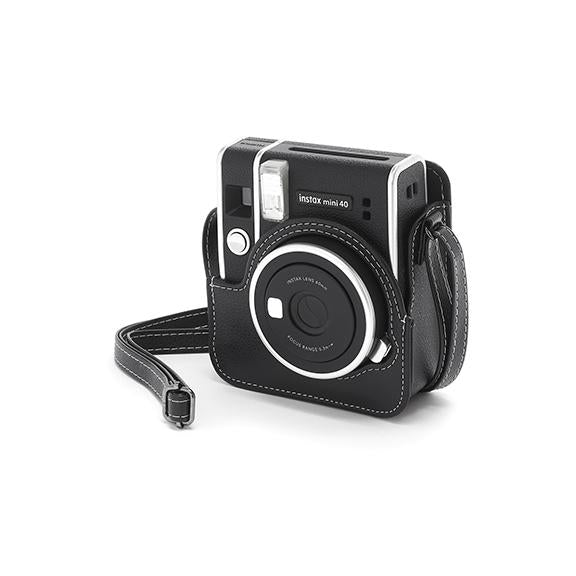 Fujifilm Instax Mini 40 Case