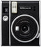 Fujifilm Instax Mini 40 (Luxurious Silver) Bundle Options