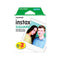 Fujifilm Instax Square SQ 1 Instant Camera WHITE (bundle options)