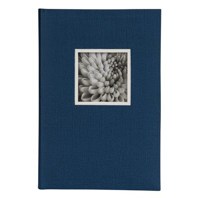 UNITEX SLIP-IN ALBUM 300 6x4 (10X15 CM) (3 colours)