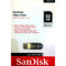 Sandisk Ultra Flair 32GB USB 3.0