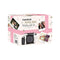 Fujifilm Instax Wide 300 Instant Film Camera Wedding Bundle (inc 60 shots)
